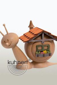 37105_hausschnecke