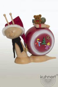 37106_weihnachtsschnecke