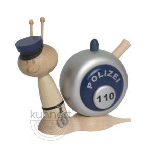 37107_polizeischnecke